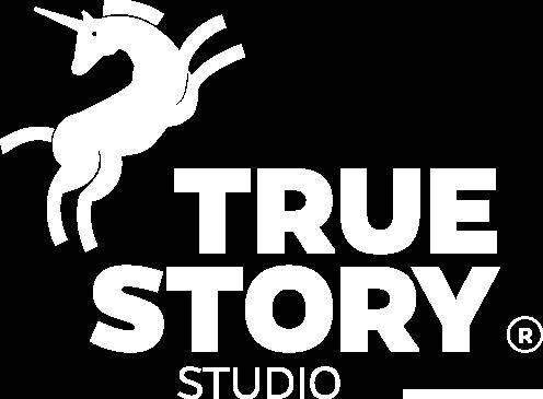 True Story Studio
